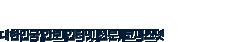코나스넷 로고